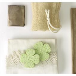 Eco Massage Sponge