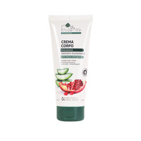 ECOBIOS ORGANIC BODY CREAM MOISTURIZING RENEWING 200ML