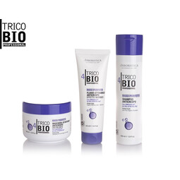 TRICOBIO PROFESSIONAL HAIR PERFECT CURLS