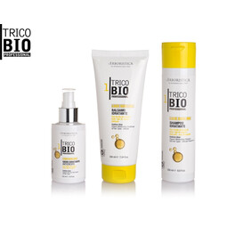 TRICOBIO PROFESSIONAL HAIR SUBLIME GLOW