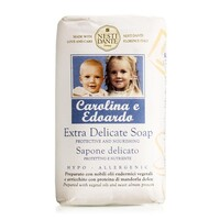 EXTRA DELICATE BABY SOAP 250G