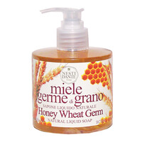 HONEY & WHEAT GERM - Hand & Body 300ML