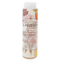 IL FRUTTETO - BATH & SHOWER 300ML